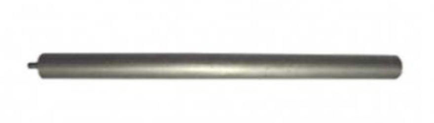 Magnija anods M8 150L  Ariston